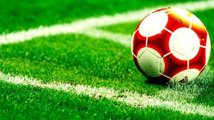 Championnats de foot