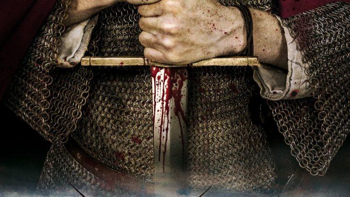 *La Guerre des trônes, la véritable Histoire de l'Europe