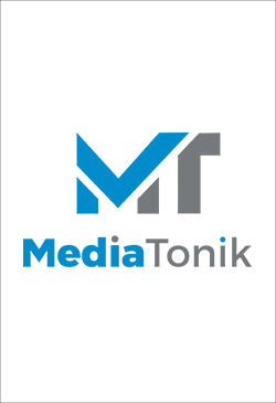 MediaTonik |  Guillaume Bédard